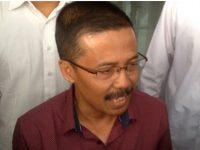 KPK Periksa Plt Walikota Batu Selama 6 Jam