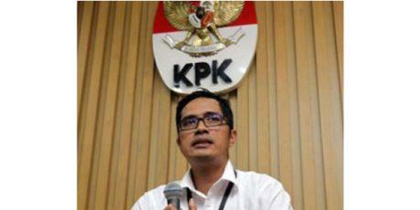KPK Sita 13 Unit Alat Berat Yang Diduga Milik Wali Kota Madiun