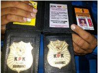 Hmmm, Petugas KPK Gadungan Ternyata Sudah Menyasar 14 Daerah di Jatim