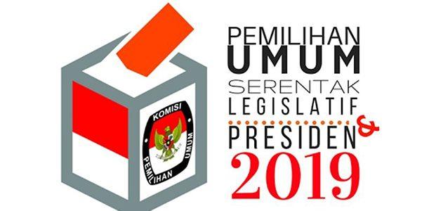 KPU Jatim Tetapkan Jumlah DPT Pemilu 2019