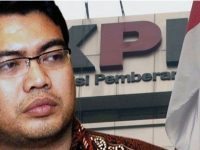Dipanggil Tak Datang, KPK Minta Sekpri Walikota Batu Bersikap Kooperatif