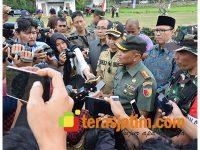 Kabupaten Trenggalek Bakal Wujudkan Desa Kopi