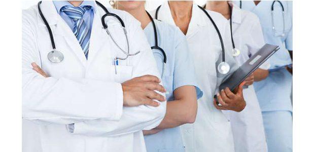 Kadinkes Jadi Tersangka, Pelayanan Kesehatan di Gresik Tetap Lancar