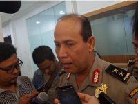 Tiga Orang Terduga Teroris Yang Ditangkap di Surabaya, Resmi Jadi Tersangka