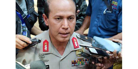 Jaringan Teroris Surabaya Rencanakan Aksi di Bulan Ramadhan Ini