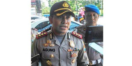 4 Pelaku Perkosaan Siswi SD di Jombang Setahun Lalu, Kini Masih Diburu