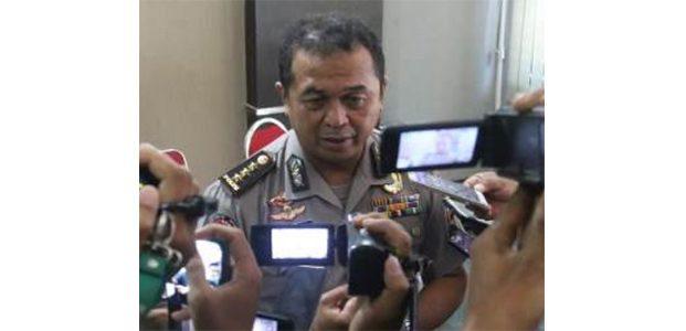Kasus Ambruknya Atap SDN Gentong, Polda Jatim  Geledah Kantor Dinas Pendidikan Kota Pasuruan