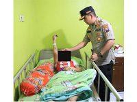 Kasus Bullying di Salah Satu SMP di Kota Malang, 2 Siswa Jadi Tersangka