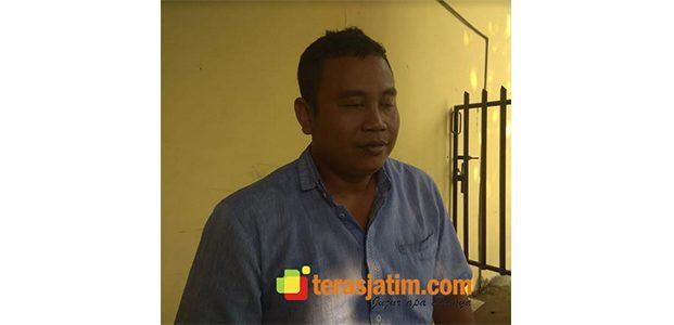 Kasus Dugaan Ijazah Palsu, Mantan Kades di Malo Bojonegoro Diperiksa Polisi