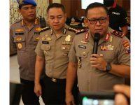 Kapolda Jatim Siap Jemput Tersangka Pencabulan Yang Anak Kiai di Jombang