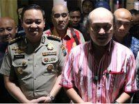 Kasus Investasi Bodong MeMiles, Polda Jatim Periksa Salah Satu Anggota Keluarga Cendana