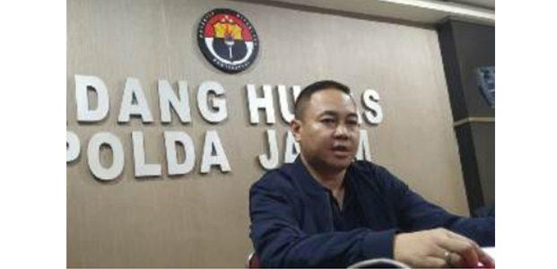 Kasus Investasi Ilegal Beromzet 750 M, Polda Jatim Buka Posko Pengaduan Bagi Para Korbannya