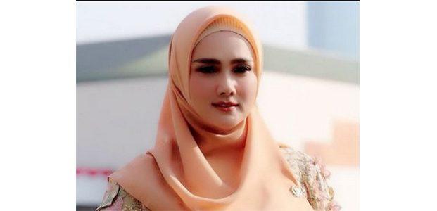 Kasus Investasi Ilegal MeMiles, Polda Jatim Akan Panggil Artis Yang Juga Anggota DPR RI Mulan Jameela