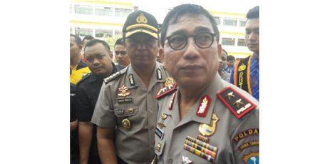 Kasus Korupsi Bambang Irianto, KPK Periksa Sejumlah Perwira Menengah Polri