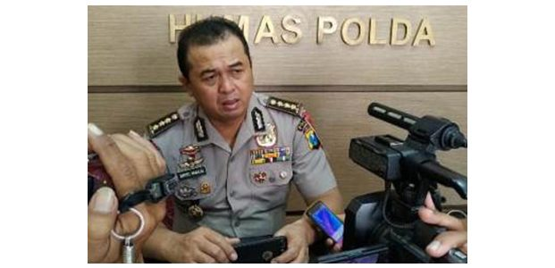 Kasus Mutilasi di Blitar, Polisi Buru 2 Terduga Pelaku