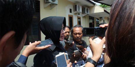 Kasus Prostitusi Online di Kota Madiun, 2 Orang Jadi Tersangka