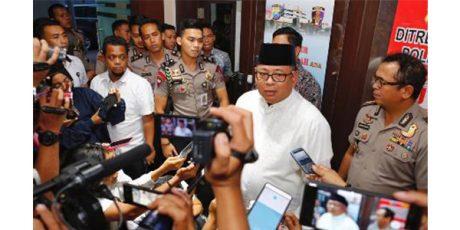 Kasus Prostitusi, Polda Jatim Panggil 4 Artis dan 2 Finalis Puteri Indonesia