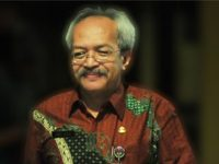 Kasus TPPU Bupati Mojokerto Nonaktif, KPK Periksa Sejumlah Pejabat Pemkab