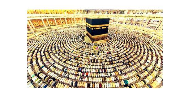 Keberangkatan Jemaah Haji Tahun Ini Dibatalkan, Ini Alasannya