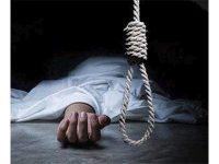 Napi Kasus Pencabulan Anak di Lapas Kediri Ditemukan Gantung Diri