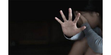 Kasus Pelecehan Mahasiswi IAIN Kediri Diduga Libatkan 4 Oknum Dosen?