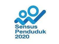 Kegiatan Lapangan Sensus Penduduk 2020 Dimulai Hari Ini