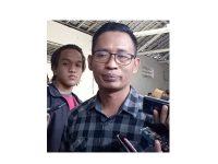 Kelelahan, Seorang Petugas PPS di Tlogomas Malang Meninggal Dunia