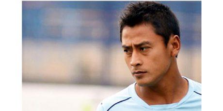 Kembali ke Persela, Samsul Arif Bertekad Bawa Laskar Joko Tingkir ke Papan Atas Liga 1