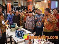 Kembangkan Produk Halal, Indonesia Berikan Manfaat dan Nilai Tambah