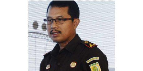 Berkas Korupsi Sudah P21, 3 Petinggi Bawaslu Jatim Tak Ditahan