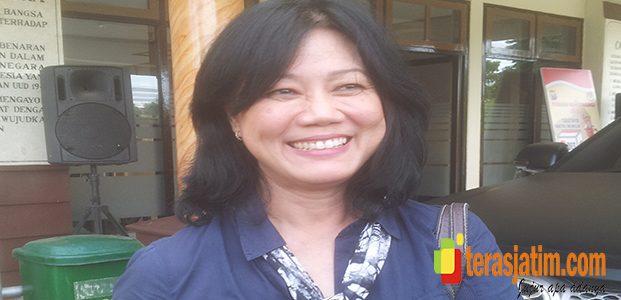 Komnas HAM Desak Kepolisian Obyektif Tangani Kasus Tumpang Pitu