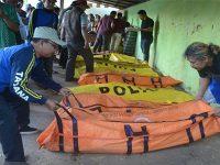 Laka Laut KM Arim Jaya di Perairan Sumenep, 17 Korban Meninggal dan 5 Hilang