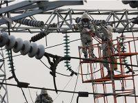 PLN Jatim Akan Dapat Tambahan 800 MW dari Tuban dan Grati Pasuruan
