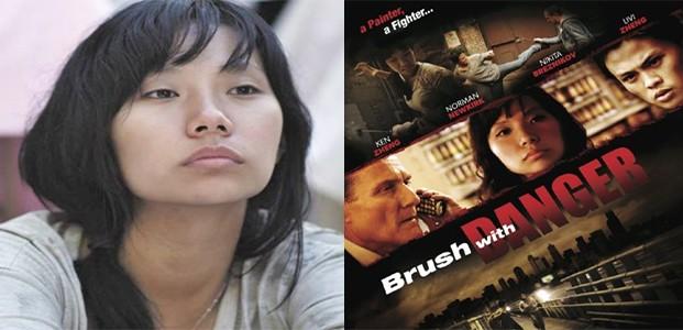 Sutradara Muda Film Hollywood, Ternyata Arek Jawa Timur
