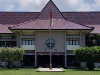 Evaluasi Anggaran, Pemkab Bangkalan Akan Tingkatkan Belanja Modal Melalui Peningkatan PAD