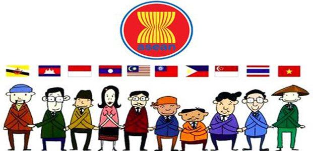 Masyarakat Ekonomi Asean ?