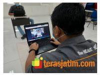 119 Video Kreatifitas Pelajar SMK di Jatim Ikuti Kompetisi Video Belajar AHM