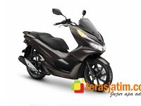 MPM Berikan Promo Special Bagi Pecinta Honda PCX