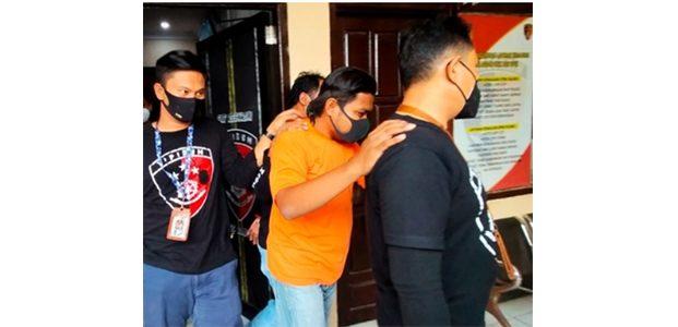 Jadi Eksekutor Penembakan, Oknum Anggota DPRD Bangkalan Terancam Bui 20 Tahun