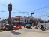 Kota Madiun Segera Miliki Tugu 0 Kilometer, Ini Lokasinya