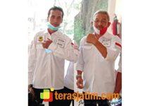 DPD Partai Berkarya Bangkalan: Selamat Memperingati Isra' Mikraj 1442 H