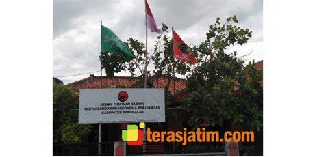 Fraksi PDI Perjuangan DPRD Bangkalan: Selamat Harlah NU ke-98