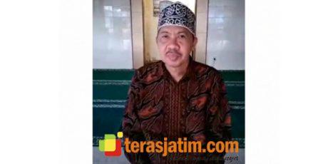 Kecam Aksi Bom Bunuh Diri, FKUB Bangkalan Imbau Masyarakat Tak Mudah Terprovokasi