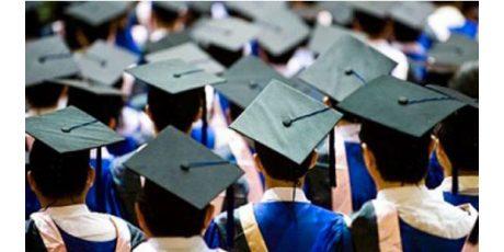 Unair Terima Mahasiswa Baru Berusia 14 dan 15 Tahun