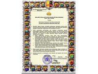Cegah Klaster Covid-19 di Pilkada Serentak, Kapolri Terbitkan Maklumat