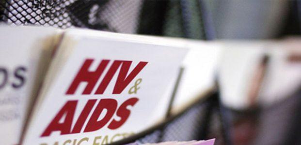 Malang Terbanyak Ke 2 Pengidap HIV-AIDS di Jatim, Balen No 1 di Bojonegoro