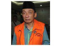 Eks Bupati Bangkalan Yang Juga Terpidana Kasus Suap, Meninggal Dunia di Rumah Sakit