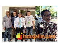 Mediasi Gagal, BRI Gugat Nasabahnya ke PN Pacitan