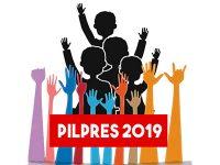 Menanti Kejutan Pilpres 2019