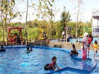 Menengok Wisata Edukasi Perhutani di Manyung Nganjuk